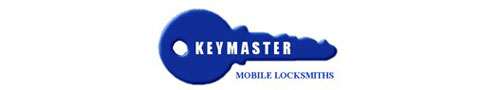 1st call keymaster (Bristol) ltd