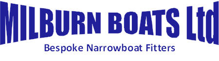 Milburn Boats ltd