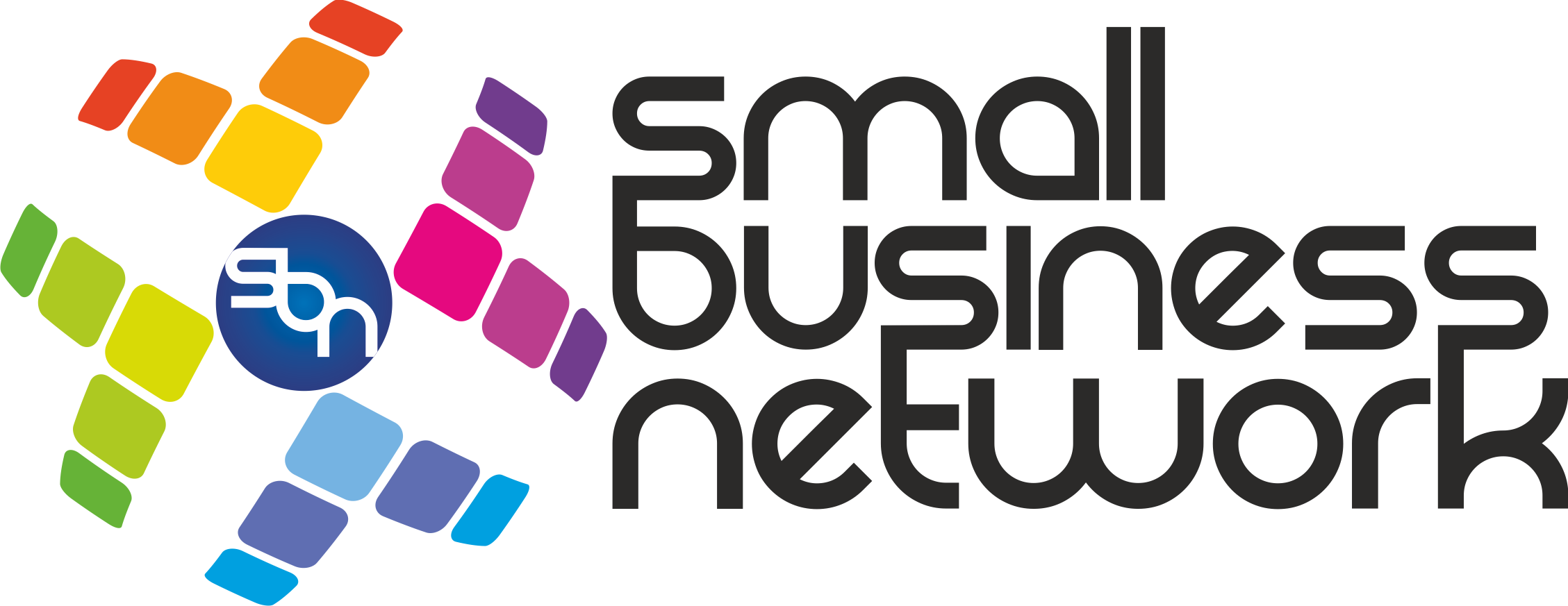 the small business network